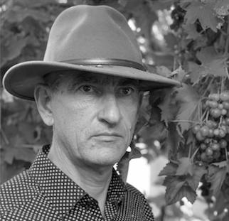 Philippe Zanchetta